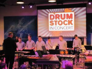 drumstock 1
